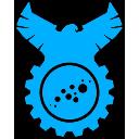 Legonis Machina logo