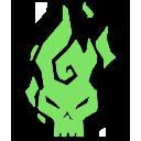 Synchronous faction logo