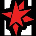 Revenants logo