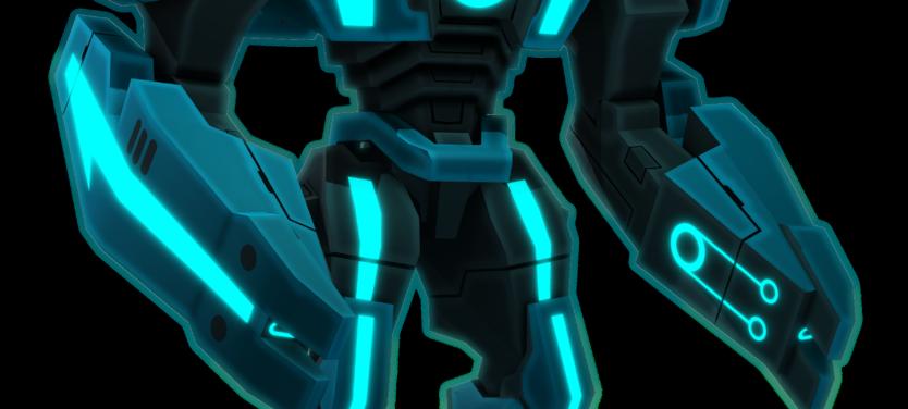 Fusion Commander