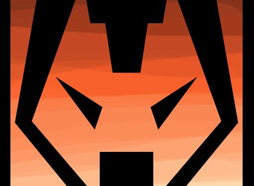 titans_icon