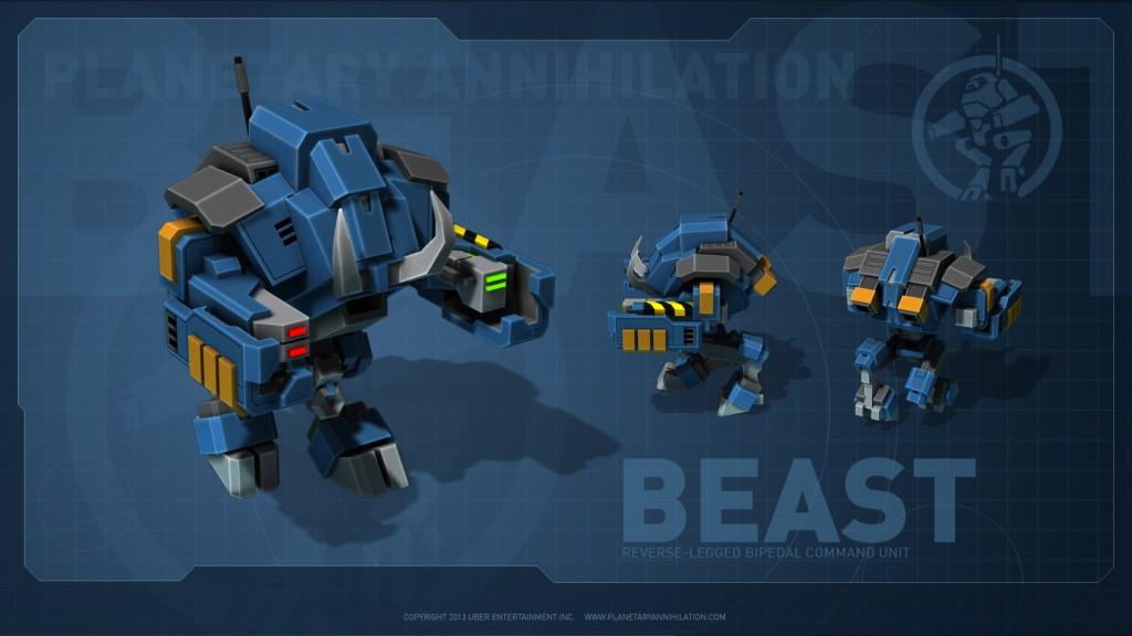 PA_Beast_Commander_01
